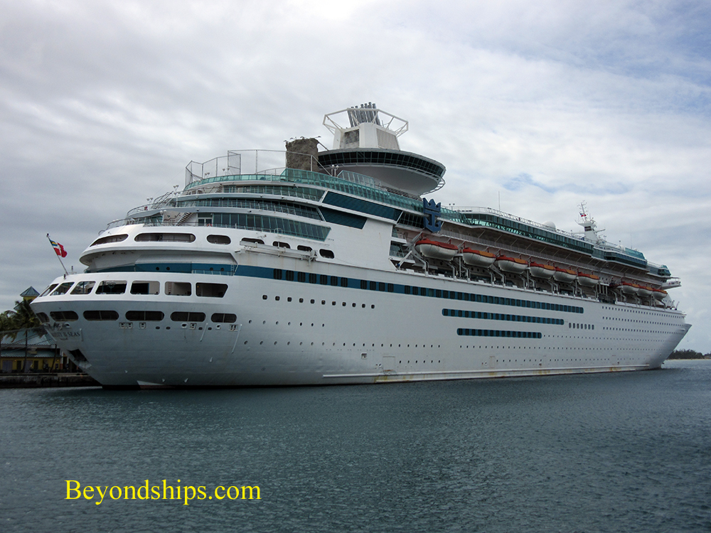 Carnival Cruise Ship Tour Related Keywords Amp Suggestions